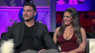 Watch Vanderpump Rules Season 4 Episode 14 - Sex, Lies and Stassi... Online
