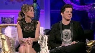 Watch Vanderpump Rules Season 4 Episode 20 - Push Comes to Shove Online