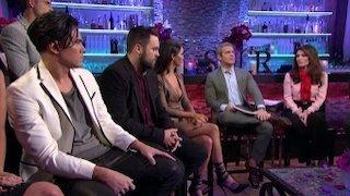 Watch Vanderpump Rules Season 4 Episode 21 - Reunion Part One Online