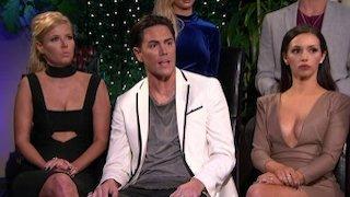 Watch Vanderpump Rules Season 4 Episode 23 - Reunion Part Three Online