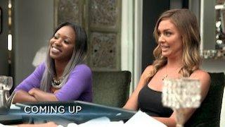 Watch Vanderpump Rules Season 4 Episode 24 - Secrets Revealed Online