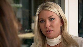 Watch Vanderpump Rules Season 5 Episode 4 - Thirsty Girls Online