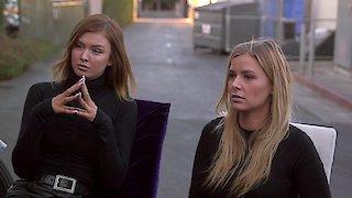 Watch Vanderpump Rules Season 5 Episode 7 - The Sociopath Test Online