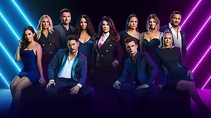 Watch Vanderpump Rules Season 6 Episode 6 - See You Next Tuesday Online