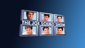 Watch The Joe Schmo Show Season 3 Episode 10 - The Reveal Online