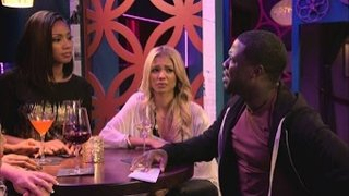 Watch Real Husbands of Hollywood Season 4 Episode 11 - Don't Cross That Bri... Online