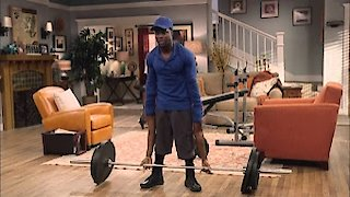 Watch Real Husbands of Hollywood Season 4 Episode 14 - Easy as 1-2-3 Online