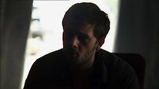 Watch Braquo Season 2 Episode 7 - In the Name of the W... Online