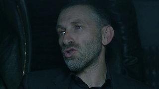 Watch Braquo Season 3 Episode 3 - Odessa Online