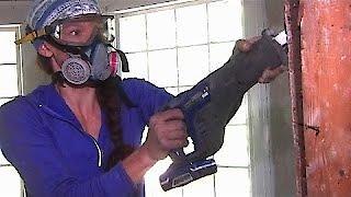 Watch Renovation Realities Season 16 Episode 4 - The Minetz Job Online