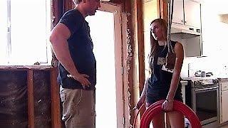 Watch Renovation Realities Season 16 Episode 5 - The Burquest Job Online