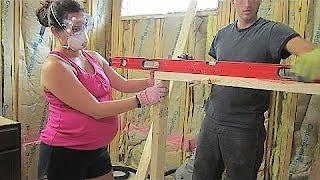 Watch Renovation Realities Season 16 Episode 6 - The Goodman Job Online