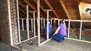 Watch Renovation Realities Season 16 Episode 7 - The Perala Job Online