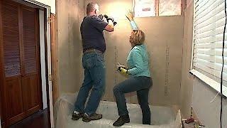 Watch Renovation Realities Season 16 Episode 8 - The Hagemann Job Online