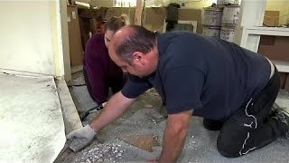 Watch Renovation Realities Season 16 Episode 10 - The Kennedy Job Online