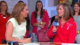 Watch GMA Live! Season 2 Episode 108 - Mon, June 2, 2014 Online