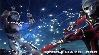 Watch Ultraman Season 1 Episode 37 - The Little Hero Online