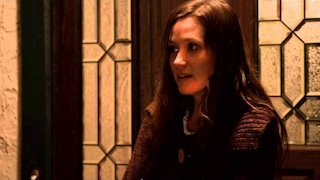 Watch Redrum Season 3 Episode 8 - The Girl in the Show... Online