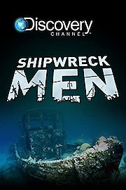 Shipwreck Men