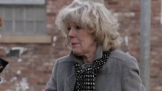 Watch Coronation Street 2012 Season 57 Episode 826 - Mon, Mar 21, 2016, P... Online