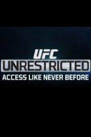 UFC Unrestricted