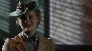 Watch Ripper Street Season 4 Episode 3 - Some Conscience Lost Online