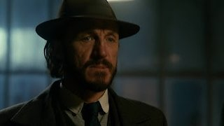 Watch Ripper Street Season 4 Episode 5 - Men of Iron, Men of ... Online