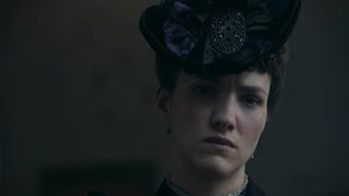 Watch Ripper Street Season 4 Episode 7 - Edmund Reid Did This Online