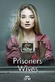 Prisoner's Wives