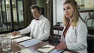 Watch Masters of Sex Season 4 Episode 2 - Inventory Online
