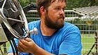 Watch Swamp Pawn Season 3 Episode 9 - Dibs on Ribs Online
