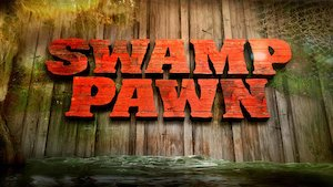 Watch Swamp Pawn Season 3 Episode 15 - Tour de Swamp Online