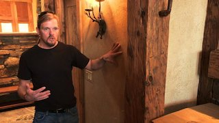 Watch Epic Season 2 Episode 2 - Epic Bathrooms Online