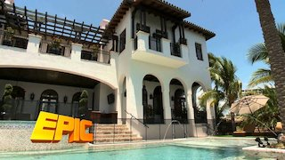 Watch Epic Season 2 Episode 4 - Epic Beach Homes Online