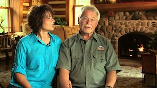 Watch Epic Season 1 Episode 13 - Epic Log Homes 2 Online