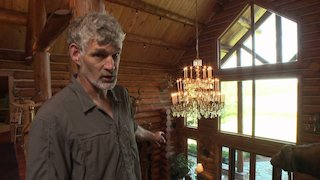 Watch Epic Season 1 Episode 14 - Epic Log Homes 3 Online