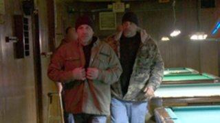 Watch Big Rig Bounty Hunters Season 2 Episode 7 - Road Rage Online