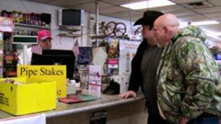 Watch Big Rig Bounty Hunters Season 2 Episode 8 - Pipe Pursuit Online