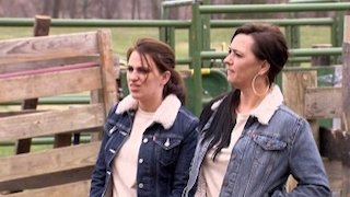 Watch Gypsy Sisters Season 4 Episode 5 - On the Ranch, Off th... Online