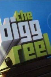 The Digg Reel
