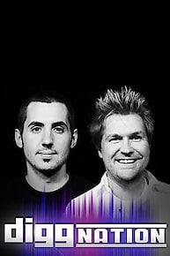 Diggnation