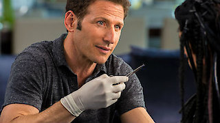 Watch Royal Pains Season 7 Episode 3 - Playing Doctor Online