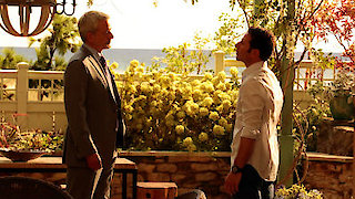 Watch Royal Pains Season 7 Episode 5 - Voices Carry Online