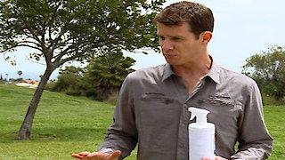 Tosh.0 Season 4 Episode 13