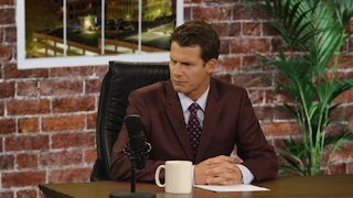 Watch Tosh.0 Season 7 Episode 26 - Episode 726 Online