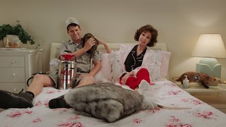 Watch Tosh.0 Season 7 Episode 28 - Episode 728 Online