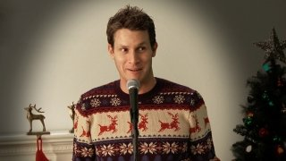 Watch Tosh.0 Season 7 Episode 30 - Episode 730 Online