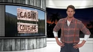 Watch Tosh.0 Season 8 Episode 1 - Episode 801 Online