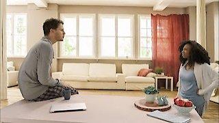 Watch Tosh.0 Season 8 Episode 5 - Episode 805 Online