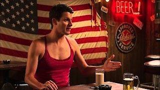 Watch Tosh.0 Season 8 Episode 6 - Episode 806 Online
